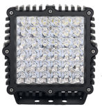 """9 """" 180W車のための高い発電LEDのドライビング・ライト"""