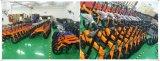 2018 новых Onebot складные наушники и портативная S6 E велосипед