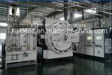 China Brand 10MPa Forno de sinterização para produtos res