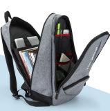 형식 중학교 책가방 학교 륙색 책가방