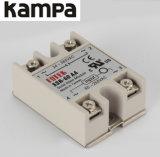 Foteck ССР 60AA релеий регулятора электрического напряжения тока полупроводниковое