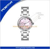 Imperméable de haute qualité Postar Mesdames Watch