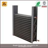 Serpentina d'evaporatore del frigorifero (CE, iso 90001, SGS, TUV)