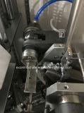 Papel de alta calidad contando máquina vendida a la India