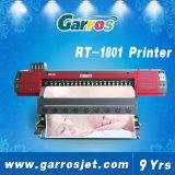 Цена машины прокладчика головки печати Dx5 для принтера растворителя Eco