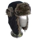 Novo Estilo Fashion Hunter Hat (JRF029)