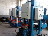 Автоматическая конкретная машина Makine плитки Terrazzo плитки пола