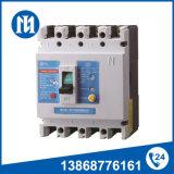 Venta caliente, hecha en China, corta-circuito moldeado 50cp MCCB del caso