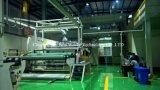 2018 наиболее передовых PP Спанбонд Spunbond структуры принятия решений машины