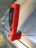 300lumen Foldable 자석 LED 플래쉬 등 (WL-1010-12SMD)