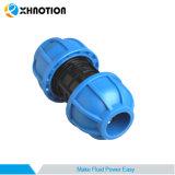 Нажим кольца Xhnotion главным образом в подходящий пластичном поставщике Coneector