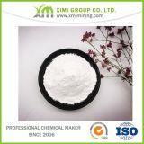 Ximi Groep Blanc Fixe HD80 Succedaneum Le Sulfate DE Baryum