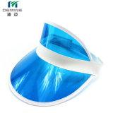 日曜日の帽子Sunbonnetのための反紫外線ポリカーボネート
