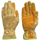 De Handschoen van de Veiligheid van de Handschoen van het Werk van de Handschoenen van Sprot