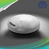 Класс защиты IPX7 двойной 5W плавательный бассейн динамиков с плавающей запятой Динамики Bluetooth Беспроводные водонепроницаемые стерео используется для использования вне помещений ванная комната
