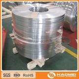 Bande aluminium de haute qualité des fournisseurs en Chine