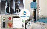 抗張実験室および圧縮の試験機(YL-S72)