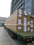 Camminata di SA-IIIA tramite la barriera di sicurezza del metal detector per l'università (HI-TEC SICURI)