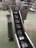 Chips de pommes de terre de l'emballage de la chaîne de godet de prix de la machine Machine d'emballage de produits irréguliers Ah-Lds100