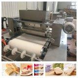 الصين صناعة [لوو بريس] رقاقة يجعل آلة