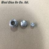 304ステンレス鋼の現実的な最新の自動弁アセンブリ