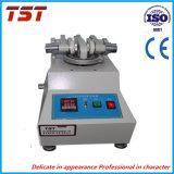 Peinture Testeur de l'abrasion Taber Machine (TSE-A017)