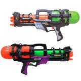 Increíble Mochila Super Soakers aluvión mejor pistolas de agua de larga distancia