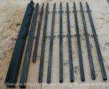 판매를 위한 사용된 난간 단철 부속품