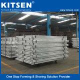 as/Nz 표준 고품질 산업 알루미늄 접근 비계 탑 시스템