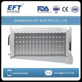 FDA Crescent accessoires de machine de Glace 5*9 pour la vente