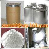 Qualitäts-Oestrogen-Steroid Hormon-Puder Altrenogest CAS 850-52-2