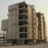 Kleber-Zwischenlage-Panel des Baumaterial-leichtes ENV für innere Wand