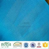 Комфорт Китая и облегченная ткань сетки воздуха