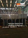 HoofdFrame 1.25X1.00m van Maleisië van het Stutsel van Peri 1.25X1.5m Hoog Load-Bearing Frame