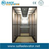 良質の競争価格の住宅のエレベーターの乗客のエレベーター