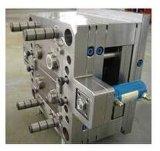 カスタム精密鋳型の設計はプラスチック注入型の作成を整備する