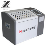 Calidad Superior de Aceite del Transformador Bdv Tester (0-80KV)