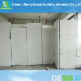 Nouveau panneau sandwich de matériaux de construction pour toit/mur Extérieur/Intérieur/plancher