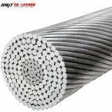 Prezzo competitivo del conduttore Aacsr di rinforzo acciaio della lega di alluminio