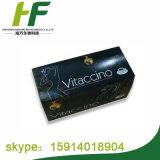 Vitaccino Café minceur Minceur originale du café noir