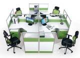 L'ufficio moderno di alta qualità pospone il grande scrittorio della stazione di lavoro di sconto (SZ-WS609)
