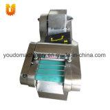 Udcqc-300 горячая продажа коммерческой промышленные машины для резки овощей лук огурец