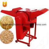 Ud5tg-50 gemakkelijk stel de Dorser van /Grain van de Dorsmachine van de Tarwe van de Rijst in werking
