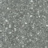 反スリップの性質の石完全なボディ無作法なマットの陶磁器の床タイル