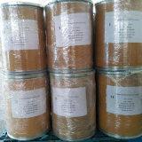 Het Chloride van Benzalkonium voor de Behandeling van het Water 95% Hoge Zuiverheid CAS Nr 8001-54-5