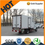 Китай 4.0t Холодильник электрический автомобиль