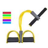 Faixa de Resistência do pedal de equipamento de fitness