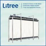 Mbrの水処理の単位(LJ1E3-950-PV2)