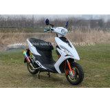 Petite gaz/ scooter moto avec 50cc, 100cc moteur, CEE