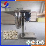 7,5 Kw multifonction en acier inoxydable Making Machine Les fabricants de pâte d'ail